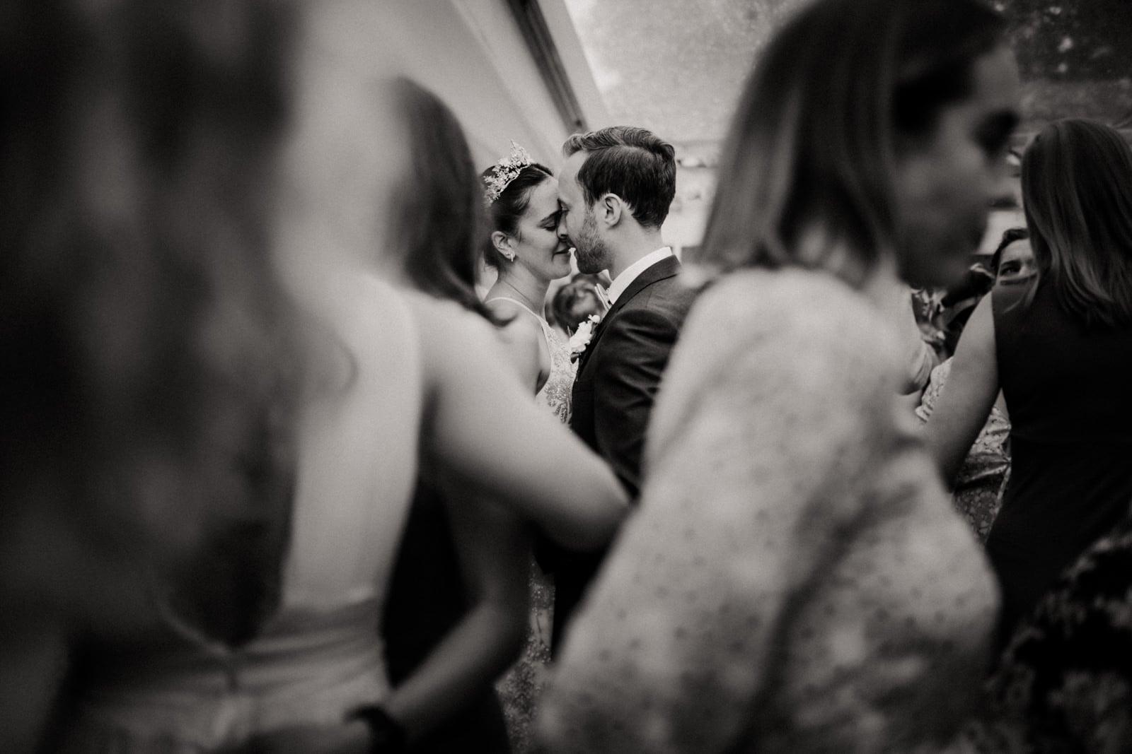 dancefloor-mariage-londres