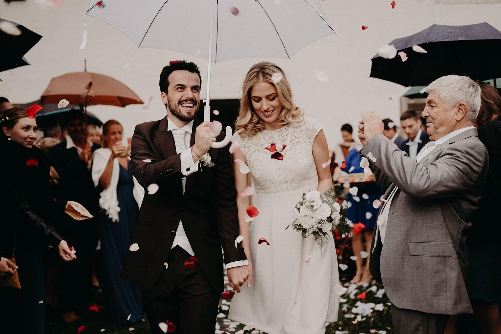 photographe de mariage montélimar