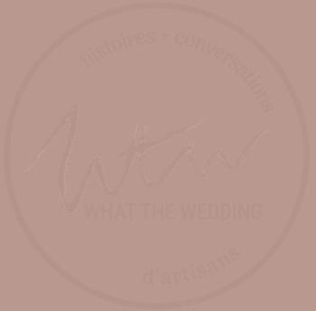 blog mariage photographe