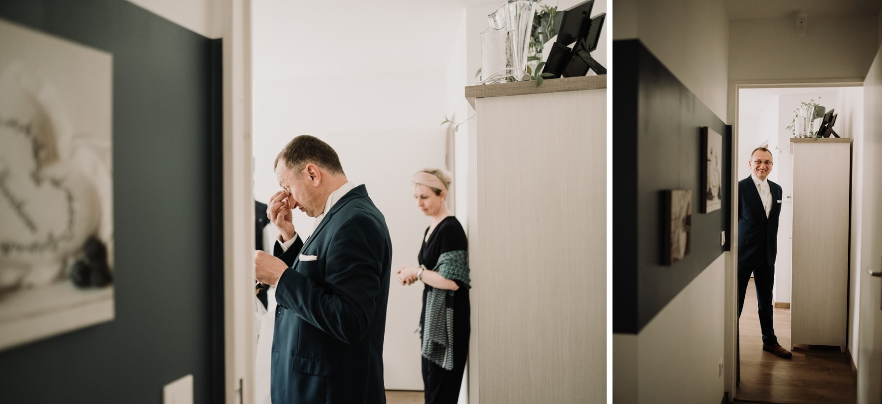 mariage intimiste a paris