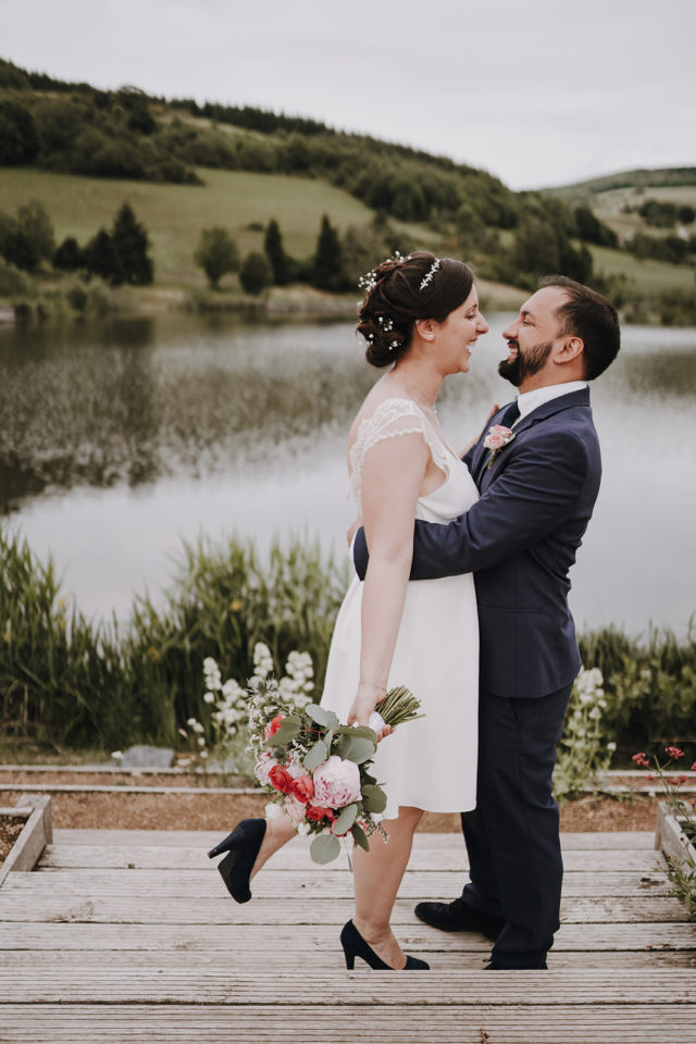 mariage champetre a lyon