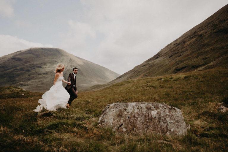 photographe mariage intimiste montelimar