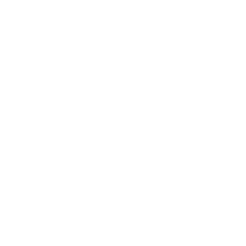 Wedding photographer in Drôme Provençale - Sidonie Vidal